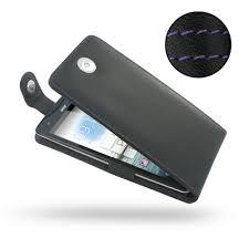Acer Liquid S1 Leather Flip Top Case ...