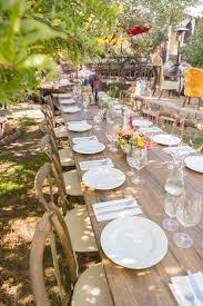 outdoor dining petaluma ca. farm to table dinner @ weber ranch in petaluma outdoor dining ca n