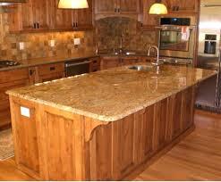 granite bend oregon granite counter tops rock hard granite bend oregon granite countertops bend or