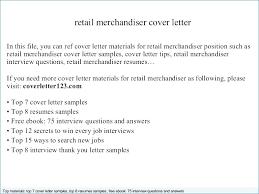 Visual Merchandising Job Description For Resume Resume Layout Com