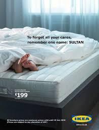 ikea sultan mattress price. Interesting Sultan With Ikea Sultan Mattress Price T