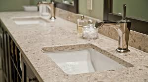 quartz countertops color