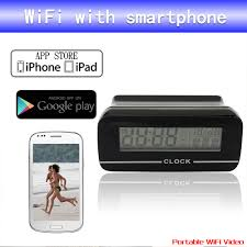 7 function cycle recording 8 accessories usb cable manual cd disc etc 9 it s can see by wifi mobilephone computer
