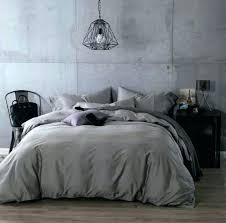 wrinkle free duvet covers king 108 x 98 gray queen duvet covers oversized duvet cover 108