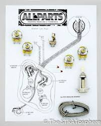 new les paul pots switch & wiring kit for gibson guitar complete Gibson Explorer Wiring Diagram image is loading new les paul pots switch amp wiring kit wiring diagram for gibson explorer