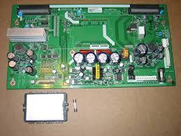 lg tv fuse. coppell tv repair online blog: lg 42pc5d ysus ebr36954501 ebr39214401 question lg tv fuse c