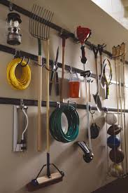 34 Smart Garage Organization Projects and Ideas to Get More From Your Garage
