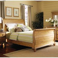 Next Mirrored Bedroom Furniture Pine Bedroom Furniture Raya Furniture