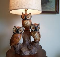 49 owl lamps for kids childrens owl lamp white rabbit