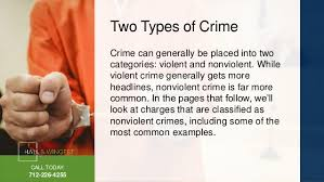 Iowa Sentencing Chart Iowa Non Violent Crime Attorney