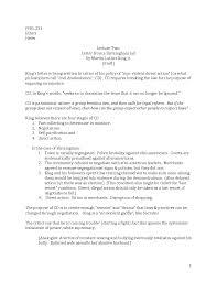 letter from birmingham jail summary essays teacher s guide letter from a birmingham jail books that grow