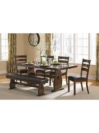 corner bench kitchen table corner bench dining table casual dining table set up casual kitchen dining sets set of 4 kitchen chairs with casters