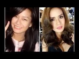 most beautiful filipina actress without makeup 2016 beautiful filipino actresses without makeup