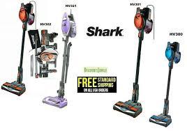 Rocket Ultra Light Shark Hv301 Hv300 Hv321 Rocket Ultra Light Bagless Professional Upright Vacuum