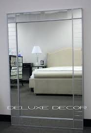 Small Picture Mirrors Large Modern Wall Brilliant Designer Wallextra Extra