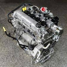 ecotec car truck parts gm chevy cobalt hhr buick regal ecotec lnf lhu 2 0l turbo fwd long block engine