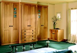 contemporary fitted bedroom furniture. Fitted Bedroom Furniture Has Held A High-price Tag Reputation For Years, What With Swanky Showrooms And Determined Sales Staff, Wardrobes Have Been Contemporary