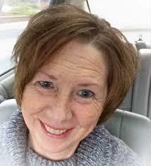 Member Profile: Gwen Hunt-Palmer - Find A Grave