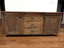 rustic dining room sideboard. Rustic Dining Room Sideboard 25 Pictures :