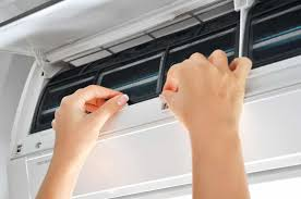 air conditioning gold coast. air conditioning gold coast offer a range of assurances and after sales services e