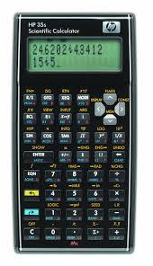 com hp 35s 35s programmable scientific calculator 14 digit lcd scientific calculators electronics
