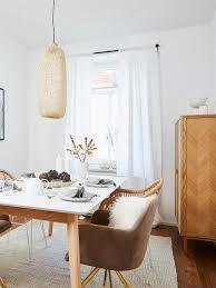 Das wohnzimmer ist normalerweise der raum, wo man während der arbeitswoche den gröβten teil seiner freizeit verbringt. Gardinen Wohnzimmer Ideen Westwing