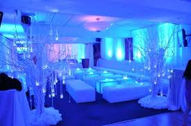 Even Winter Party Decorations Solstice Themes Top 5 Ideas To Bring