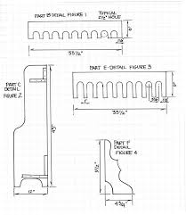 wooden cabinets plans diy blueprints cabinets plans the first is like furniture woods s cabinets diy cabinet plans get you plans here