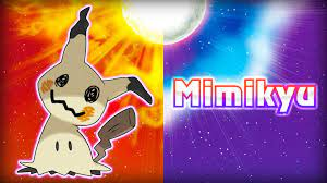 Fan Releases English Dub Of The Latest Japanese Sun And Moon Trailer - My  Nintendo News