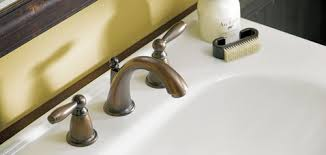bronze bathroom fixtures. The Difference Between Rubbed Bronze Bathroom Faucets And Oil Fixtures G