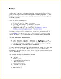 Endearing Proper Reference format Resume On Proper Resume format