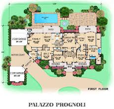 full size of window trendy luxury mansion house plans 4 plan houseplans palazzo prognoli dallas design
