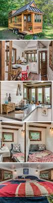 home office storage solutions small home. Winsome Small Home Office Storage Solutions A Luxe Tiny House Design: Large