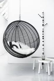 stunning hanging chairs nz