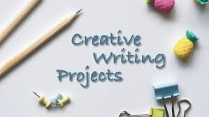 writing application essay prompts 2017-18