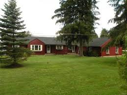 garlock realty 315 482 6000 real estate and waterfront homes for morristown ny single family home a active 369000