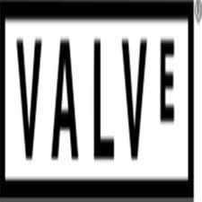 Valve Logo - Roblox