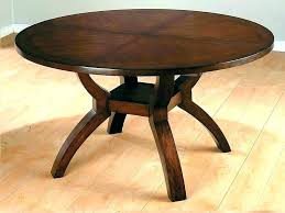 60 inch round dining table seats how many rustic tables round dining round 60 inch dining table 60 dining table with leaves