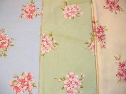 cath kidston oilcloth tablecloth
