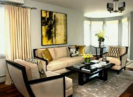 traditional interior design ideas for living rooms. Arrange Furniture Small Living Room. Clearly There Are Numerous Kinds Of Family Rooms Room Is Readily The Most Essential Part In Any House Since It S Traditional Interior Design Ideas For
