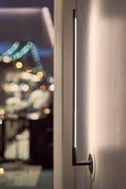 restaurant lighting wall sconces