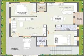 Independent House Villa in Bowrampet  Sq Ft BHK Independent        BHK Independent House Villa for Sale in Praneeth Pranav Meadows   Floor Plan