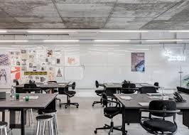 Dezeen Cisco Offices Studio Home By Studio OA Dezeen Cisco Offices