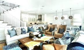 coastal living room decorating ideas. Wonderful Ideas Ating S Coastal Living Room Decor Ideas Bed To Coastal Living Room Decorating Ideas