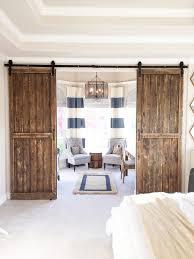 17 Most Popular Bonus Room Ideas, Designs U0026 Styles. Bedroom Sitting ...