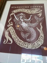 photo of starbucks mecca ca united states wall art of the starbucks on starbucks coffee wall art with wall art of the starbucks siren yelp