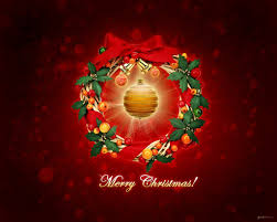 animated christian christmas images. Wonderful Christian Animated Religious Christmas Clipart 1 Throughout Christian Images