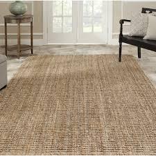 jute outdoor rugs elegant cool home depot sisal rug s