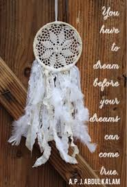 Dream Catchers With Quotes GypsyFarmGirl Dream Quotes and New Dream Catchers 99