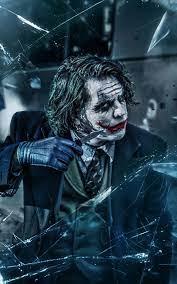 Tablet Joker Wallpaper Hd - 800x1280 ...